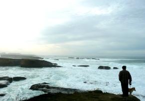 patrick-cliff3